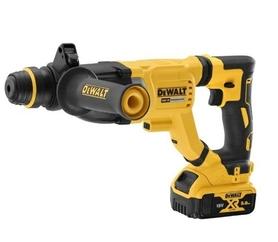 DeWalt DCH263P1-QW