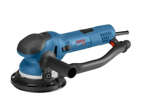 Bosch GET 75-150