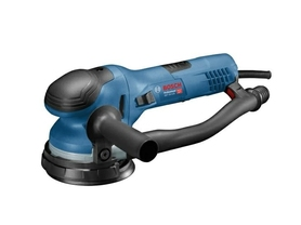 Bosch GET 55-125