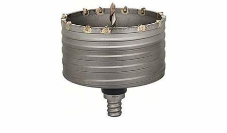 Bosch wiertło koronowe SDS-Max 150x310 mm komplet 2608580526