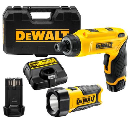 DeWalt DCF680G2F-QW
