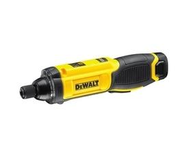 DeWalt DCF682G1-QW