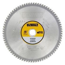 DeWalt DT1916-QZ
