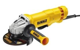 DeWalt DWE4203-QS