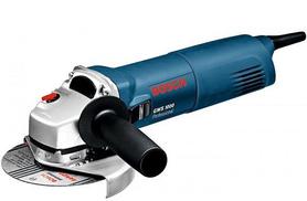 Bosch GWS 1000 szlifierka kątowa 125 mm 1000W w kartonie 0601828800