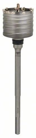 Bosch wiertło koronowe SDS-Max 125x310 mm komplet F00Y145201