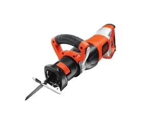 Black&Decker RS1050EK-QS