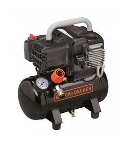 Black&Decker NKBB304BND308