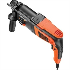 Black&Decker KD855KA-XK