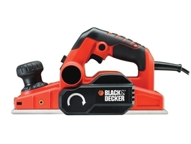 Black&Decker KW750K-QS