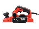 Black&Decker KW750K-QS