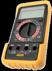 Topex 94W102 miernik elektroniczny uniwersalny
