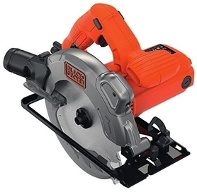 Black&Decker CS1550-QS