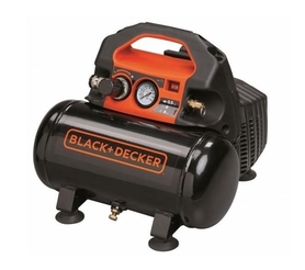 Black&Decker 8213295BND305