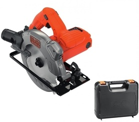 Black&Decker CS1250LK-QS