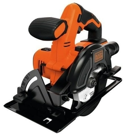 Black&Decker BDCCS18N-XJ