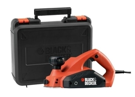 Black&Decker KW712KA-QS