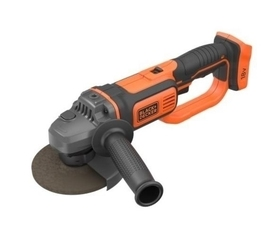Black&Decker BCG720N-XJ
