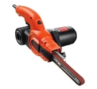Black&Decker KA900E-QS