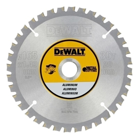 DeWalt DT1911-QZ