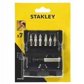 Stanley STA60480-XJ