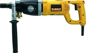 DeWalt D21583K-QS