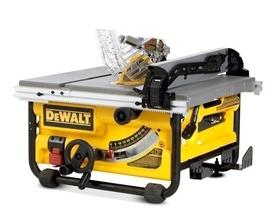 DeWalt DW745-QS