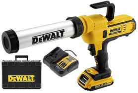 DeWalt DCE571D1-QW