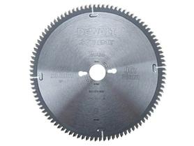 DeWalt DT4283-QZ