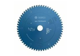 Boch Expert for Multi Material piła do cięcia aluminium i innych materiałów 250x30x2,4 mm 30 zębów 2608642494