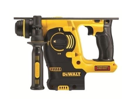 DeWalt DCH253N-XJ