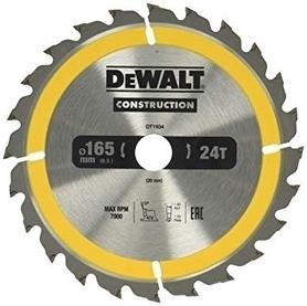 DeWalt DT1937-QZ