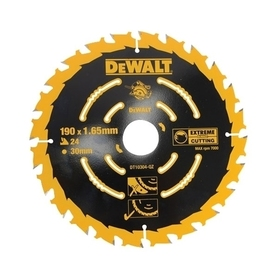 DeWalt DT10304-QZ