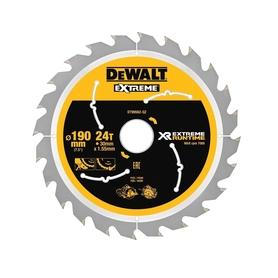DeWalt DT99562-QZ