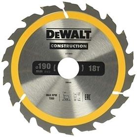 DeWalt DT1945-QZ