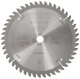 DeWalt DT4094-QZ