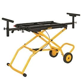DeWalt DE7260-XJ mobilny stół roboczy