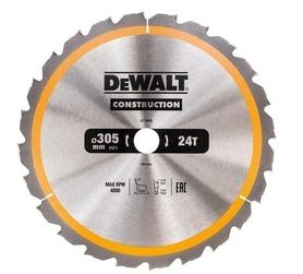 DeWalt DT1958-QZ