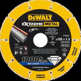 DeWalt DT40258-QZ