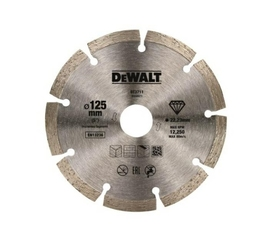 DeWalt DT3711-QZ