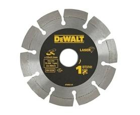 DeWalt DT3741-XJ