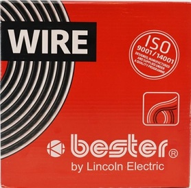 Lincoln Electric Bester B12P015P6E00