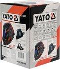 Yato YT-73926