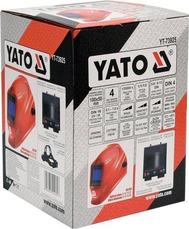 Yato YT-73925