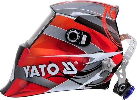 Yato YT-73921