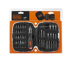 Black&Decker A7039-XJ