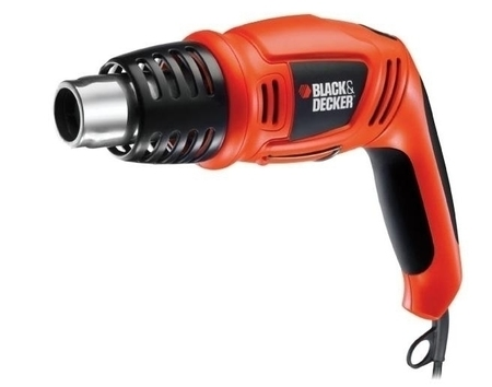Black&Decker KX1693-QS