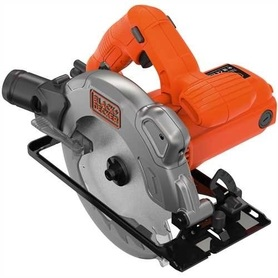 Black&Decker CS1250L-QS