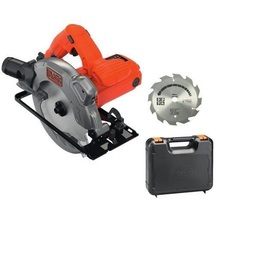 Black&Decker CS1250LA-QS