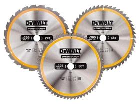 DeWalt DT1964-QZ